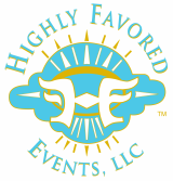 Highly Favored Events, LLC